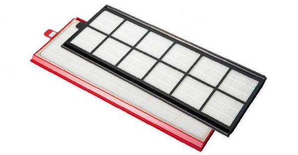 Sada filtrov Zehnder pre model Comfo Air 350/ 550